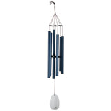 Memorial Wind Chime - Bells of Paradise in Pacific Blue