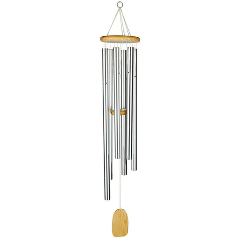 Chimes of Java Memorial Wind Chime - 50 inch