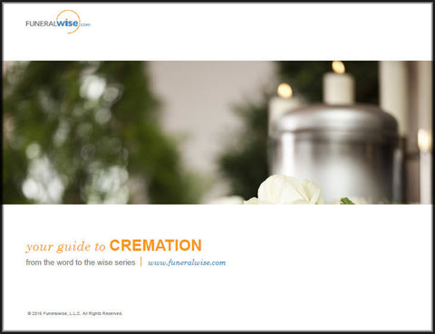 Cremation Guide - Free Download