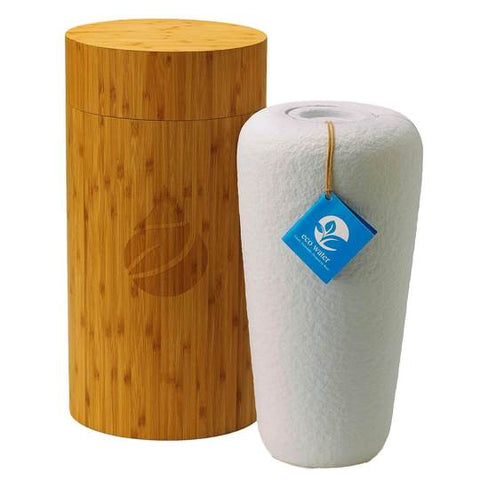 The Living Urn Eco Water™ Urn