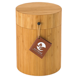 Eco Burial Urn