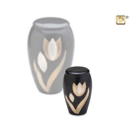 Tulip™ Keepsake Cremation Urn