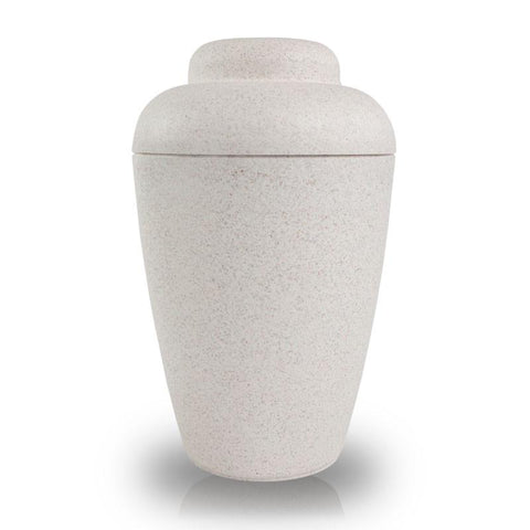 NatureUrn® Biodegradable Cremation Urn