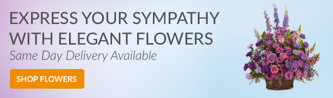 Funeralwise Flower Arrangements