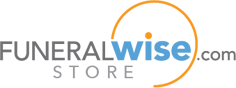 Funeralwise Store