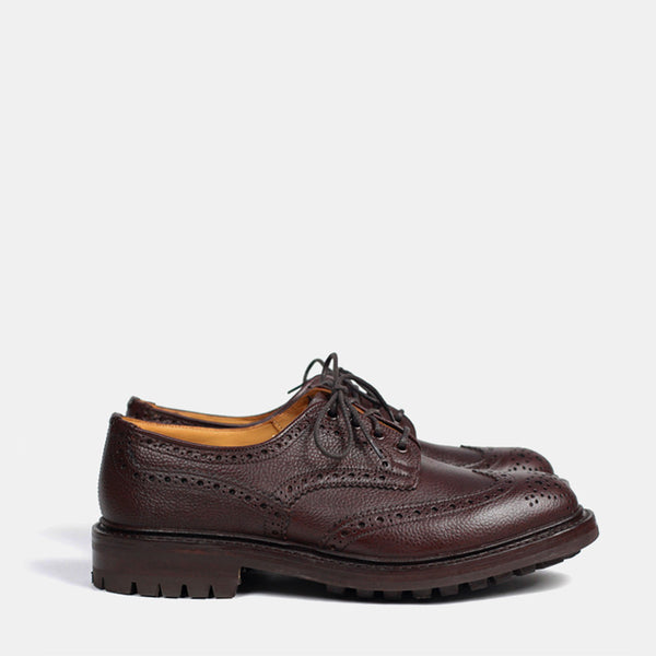 Trickers-Ilkely-New1_grande.jpg?10954