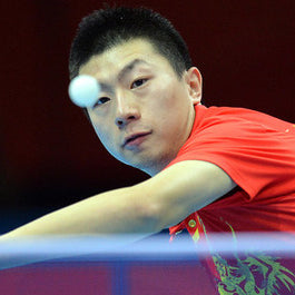 The Ultimate Guide to Table Tennis Psychology