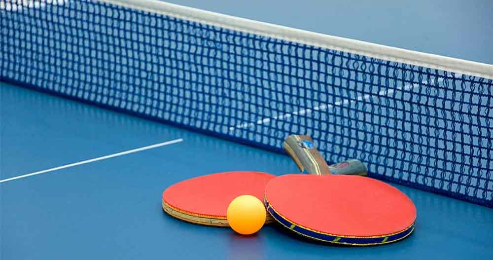 table-tennis-table-rentals