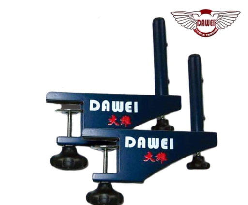 Dawei DP2 Net Post