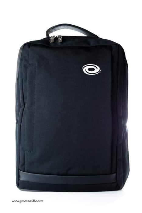 Yinhe 8044 Backpack