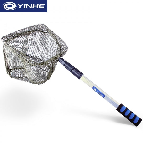 Yinhe 7033 Ball Picker