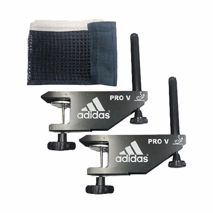Adidas Pro 525 Net & Post Set