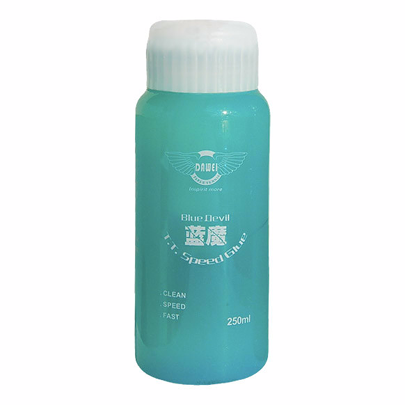 Dawei Blue Devil Glue