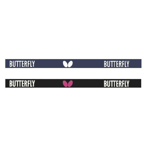 Butterfly Side Tape