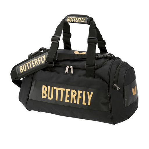 Butterfly Stanfly Duffle Bag