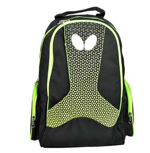 Butterfly TBC 973 Backpack
