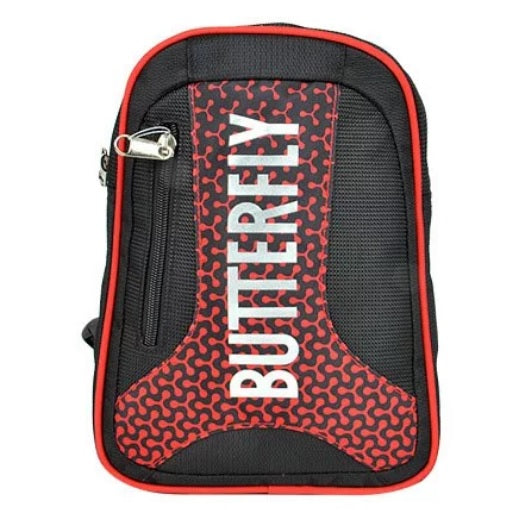 Butterfly TBC 976 Chest Bag