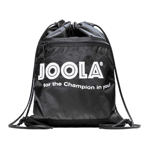 Joola Drawstring Bag
