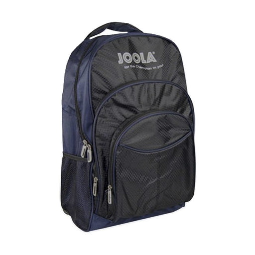 Joola J830 Backpack