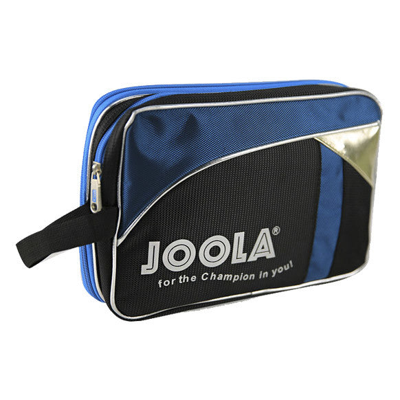 Joola J832 DX Case