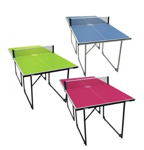 Joola Midsize Table