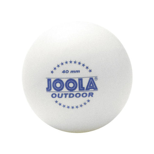 Joola Outdoor Ball