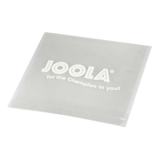 Joola Protection Film