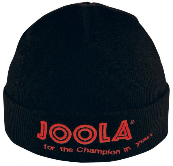 Joola Knitted Hat