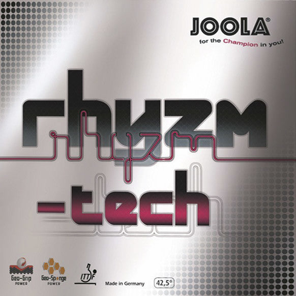 Joola Rhyzm -Tech