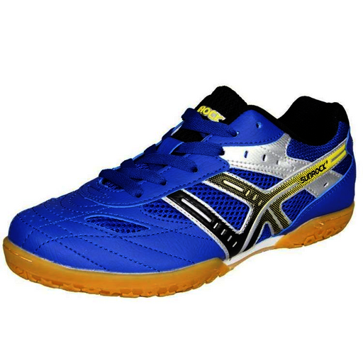 Sunrock SRS-73 Table Tennis Shoes