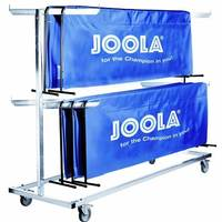 Joola Table Surrounds