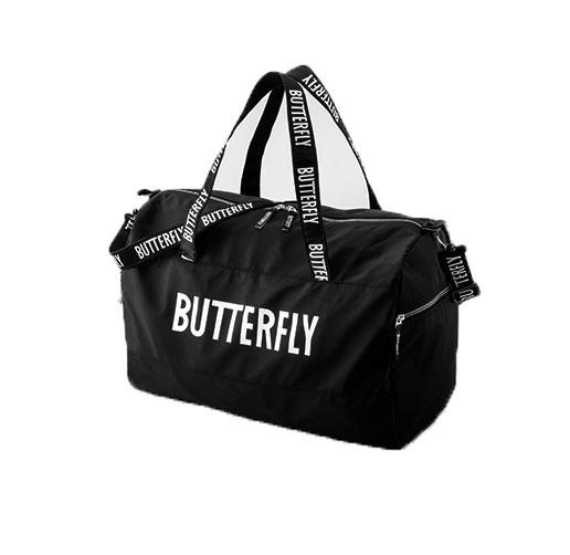 Butterfly TBC 201 Sports Bag