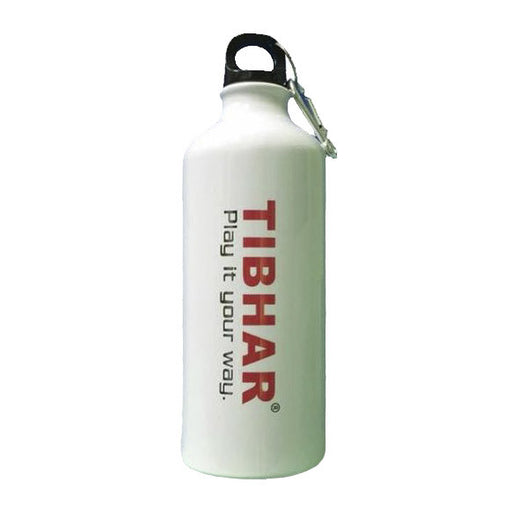 Tibhar Water Tumbler 500mL