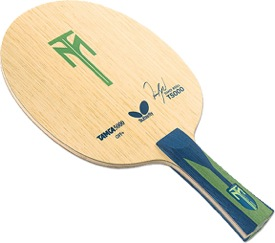 Butterfly Timo Boll T5000