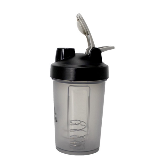 Joola Shaker Bottle