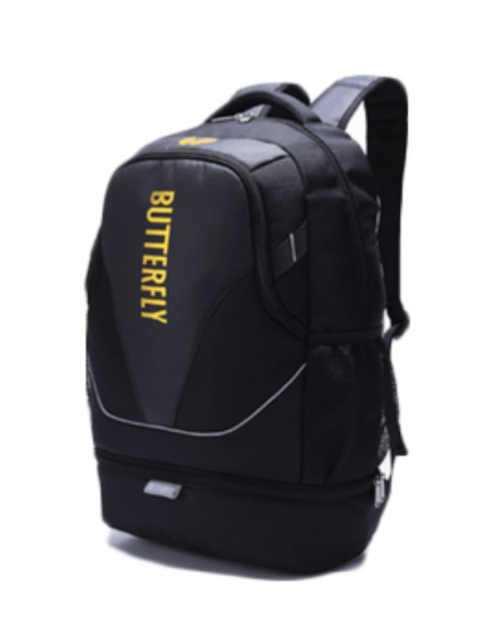 Butterfly TBC 313 Backpack Gold