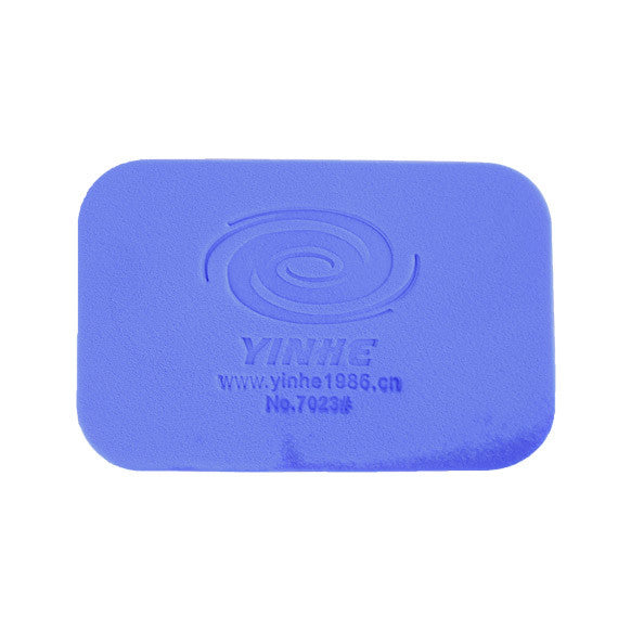 Yinhe Cleaner Sponge