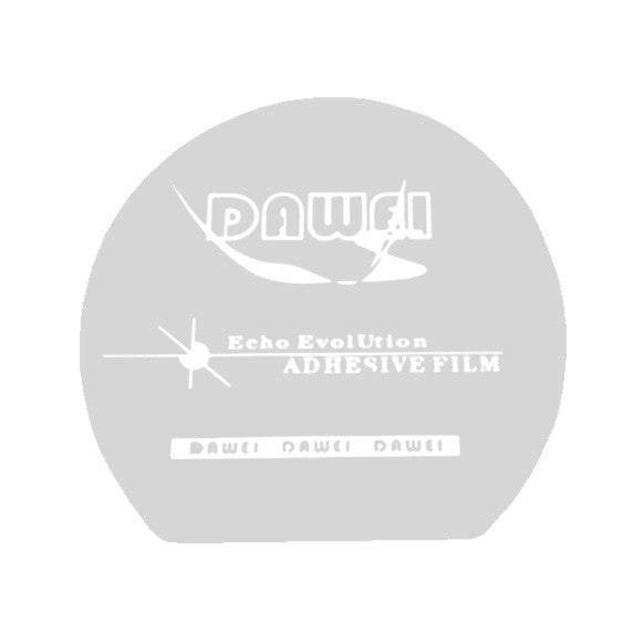 Dawei Protection Film
