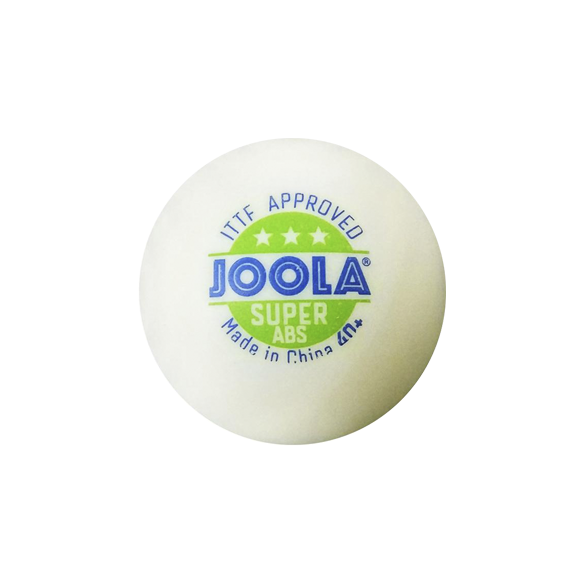 Joola Super ABS 40+ 3 Star