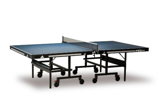 Adidas Table Pro 625 25MM