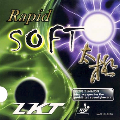 LKT (KTL) Rapid Soft