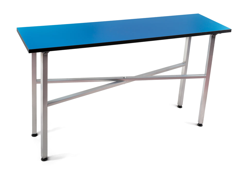 Skitt Table Plus