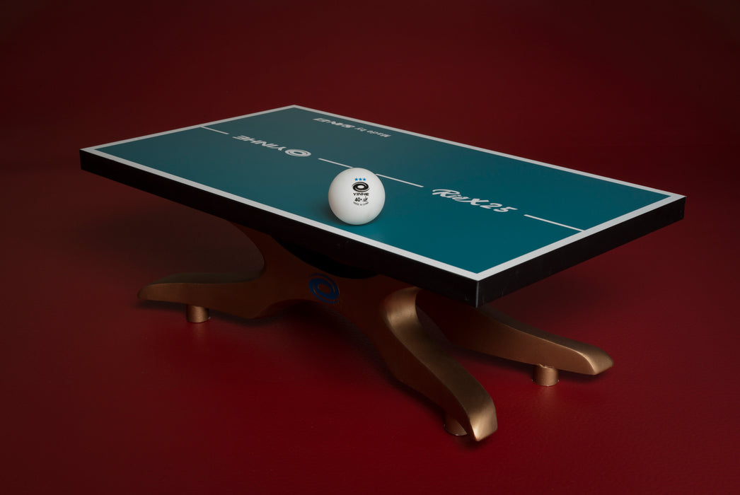 Yinhe Rio X25 Mini Table