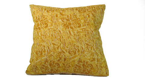 Fortuny Cimarosa Pillow