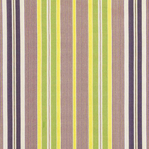 Kasbah stripe, lime