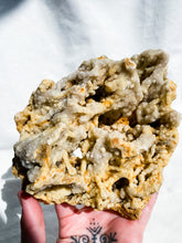 Load image into Gallery viewer, Chalcedony Specimen
