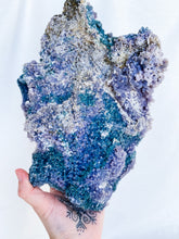 Load image into Gallery viewer, Grape Agate botryoidal Specimen