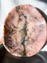 Load image into Gallery viewer, Pink Amethyst Bowl