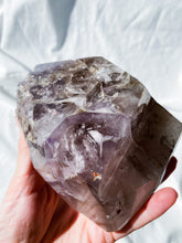 Load image into Gallery viewer, Brandberg Amethyst Enhydro