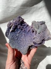 Load image into Gallery viewer, Botryoidal Grape Agate